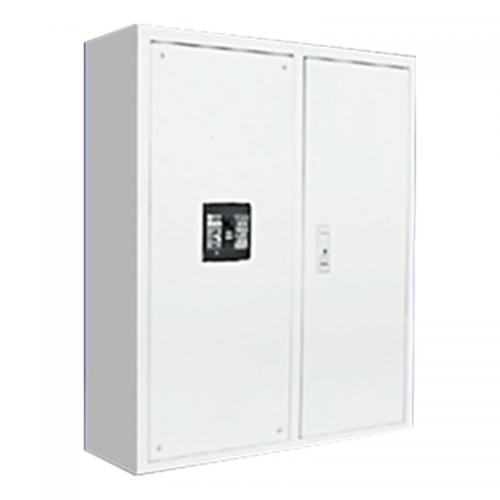 高低压成套配电生产厂家日常维护,你知道多少?