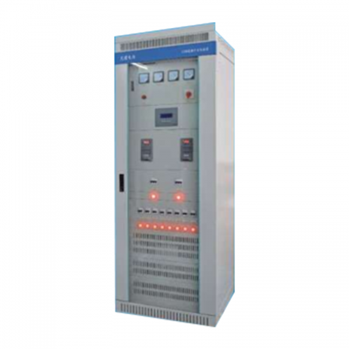 电气小百科|高低压开关柜基本知识