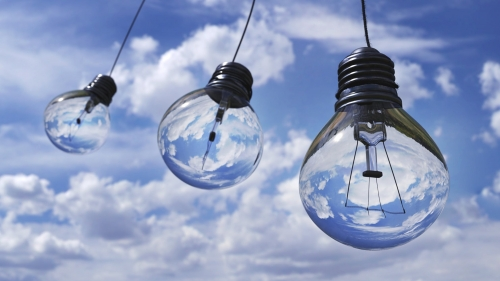 国家能源局新闻发布会:上半年电力消纳成效显著 累计电能替代量980亿千瓦时