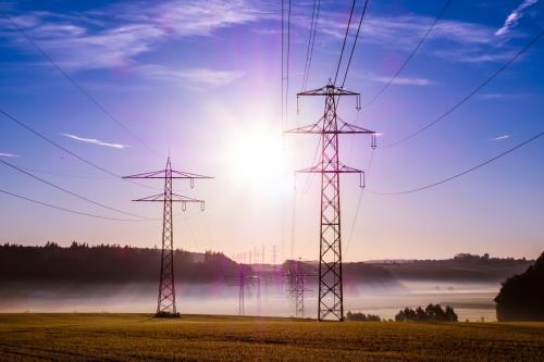 防爆电气线路安全管理规定