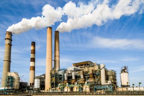 高低压电气成套设备使用注意事项