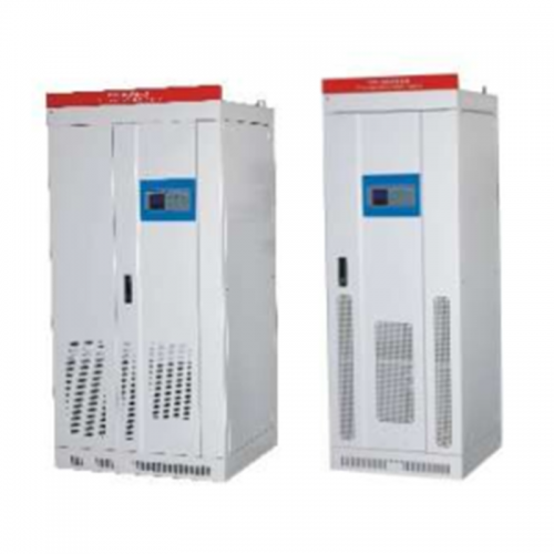 高压电输送减少输电损失的方法