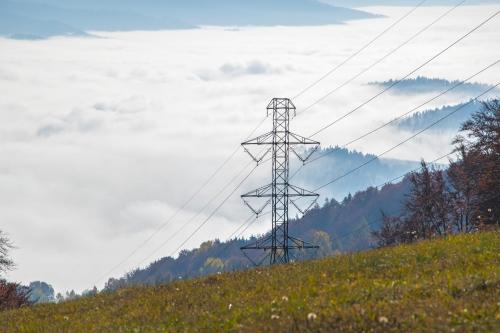 怎么查找电力继电保护系统故障