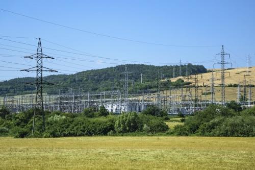 变电站发生停电的应急处理措施