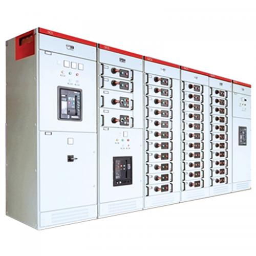 高低压配电室安全操作规程是什么
