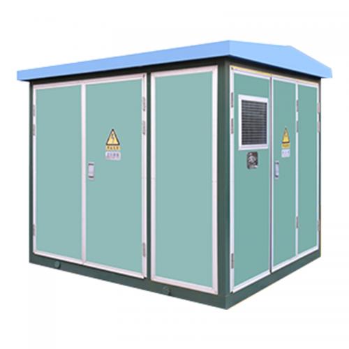 高低压配电箱厂家日常如何维护的,你都知道吗?