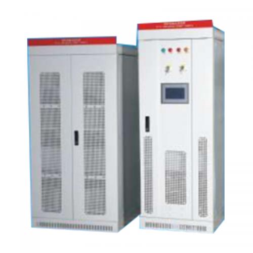 高低压配电工程回路接线