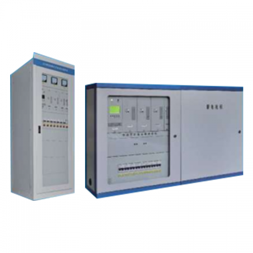 高低压配电工程的作用