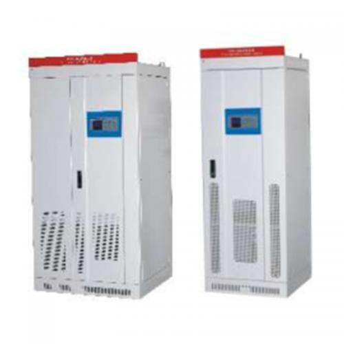 高低压成套配电的用户设备