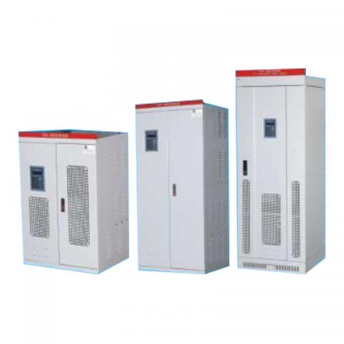 高低压配电工程二次变压的供配电系统