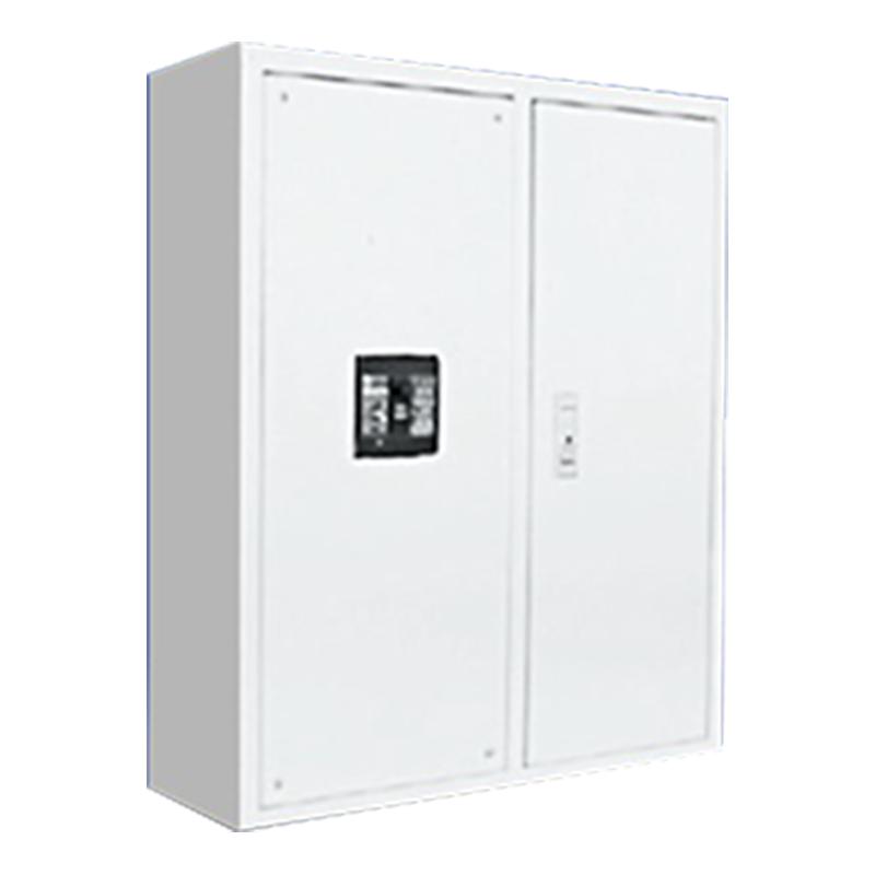 XM型配电箱
