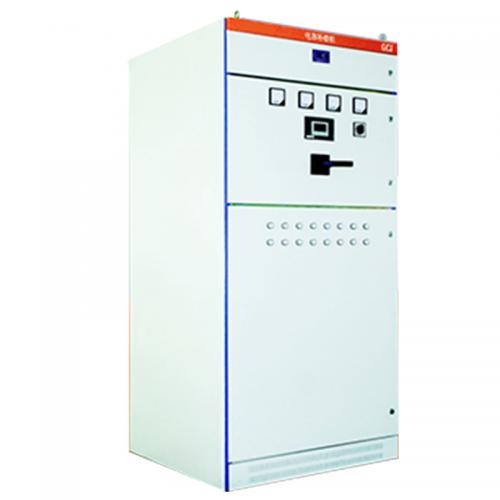低压无功功率补偿装置-GGJ型