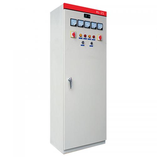 低压动力配电箱XL-21型