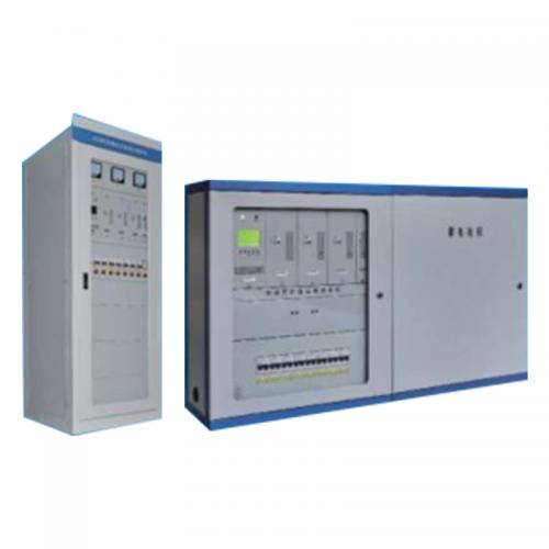 1600立式小系统与壁挂电源